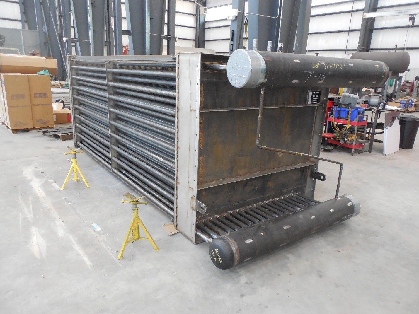 thermal-fluid-heating-case-study-photo