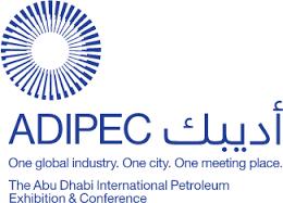 adipec_logo